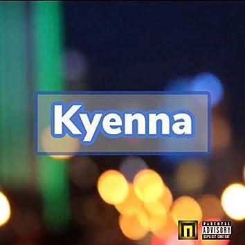 Kyenna