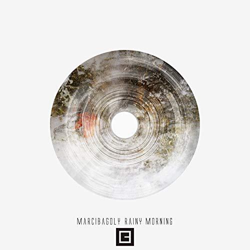 Somnium Aeoli (Album Version)