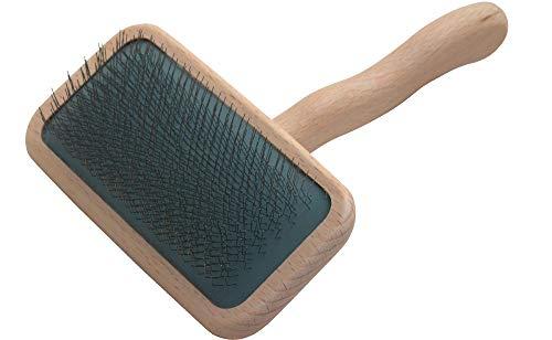 Chris Christensen Medium Slicker Brush