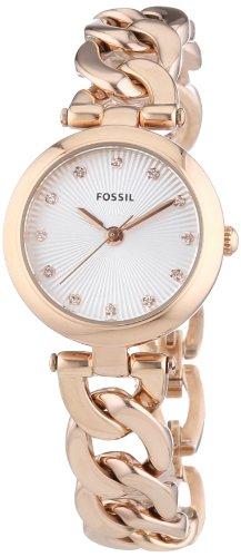 Fossil ES3392
