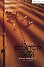 Paris Trout by Pete Dexter (15-Mar-1993) Paperback