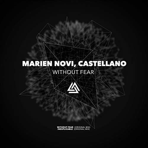 Marien Novi & Castellano