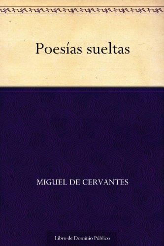 Poesías sueltas