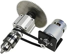 NW 775 Motor High-power Circular Saw Power Circular Saw Multifunctional DIY Circular Saw Mini Cutting Machine