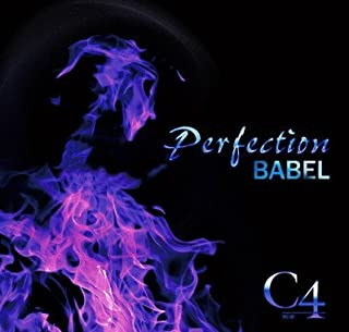 Perfection BABEL