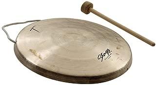 Stagg OSG-300 11.8 英寸Opera Su Gong