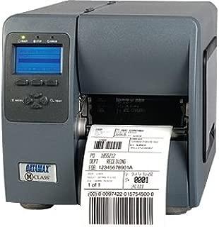Datamax-O'Neil KD2-00-48400000 Mark II Desktop Printer, M-4206, 4