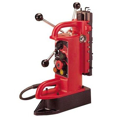Sale!! MAGNETIC DRILL STAND