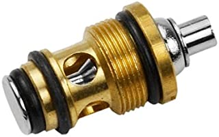 WE Gas Pressure Release Valve, Fits WE Hi-Capa Gas Blowback Airsoft Pistol Magazines