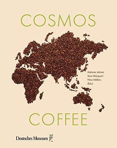 Cosmos Coffee