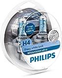 Philips 12342WVUSM WhiteVision Ultra Efecto Xenon...