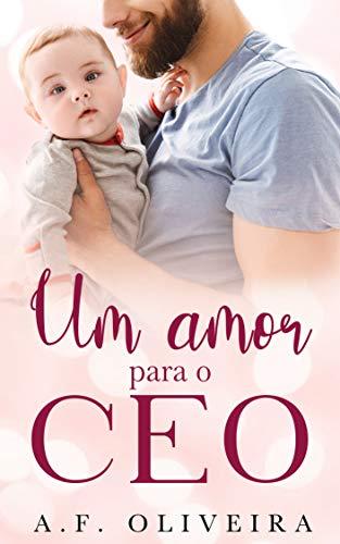Um Amor para o CEO