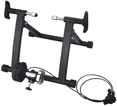 YJZ Fluid Trainer estacionamiento for Bicicletas a la estaci