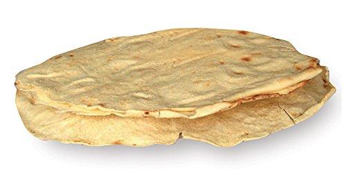 Mago Merlini Carasau trock.Fladenbrot, Sardinien 500 g