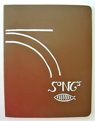 Songs (Published by Songs & Creations).