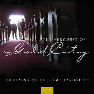 music city quartet