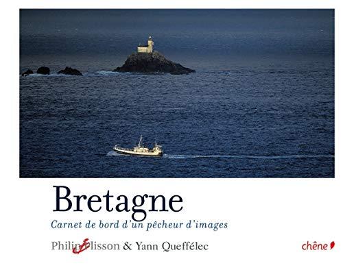 Bretagne Horizons