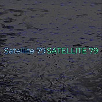 Satellite 79