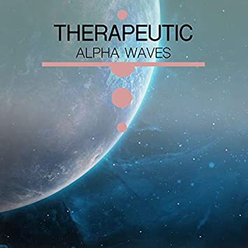 #19 Therapeutic Alpha Waves