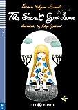 ELI Readers Teen Stage2 The Secret Garden