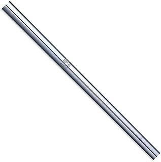 Nippon N.S. Pro 950 GH Iron Shaft 5-PW Set (choose tip size and flex) - 6 TOTAL SHAFTS