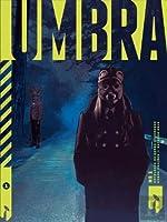 Umbra N.º 1 (Portuguese Edition)