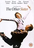 The Other Sister [DVD]
