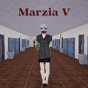 Marzia V