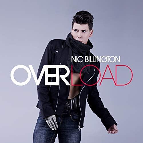 Nic Billington