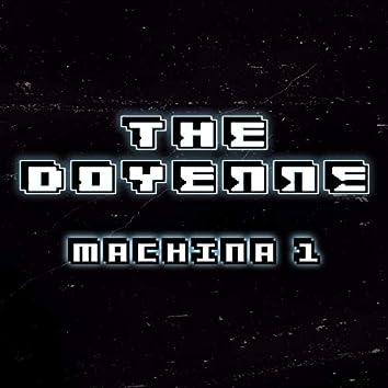Machina 1