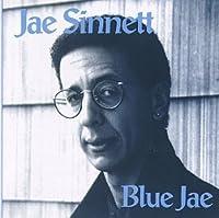Blue Jae