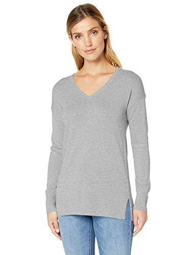 Spring Sweaters for Women's