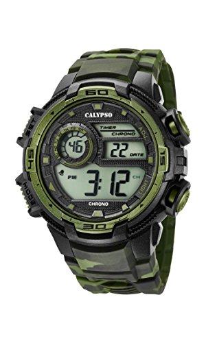 Calypso K5723/2
