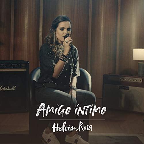 Heloisa Rosa