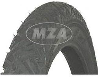Suchergebnis Auf Für Motorradreifen Felgen 0 20 Eur Reifen Felgen Motorräder Ersatzteile Auto Motorrad