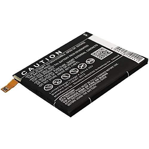 Powery Batería para LG G Flex 2