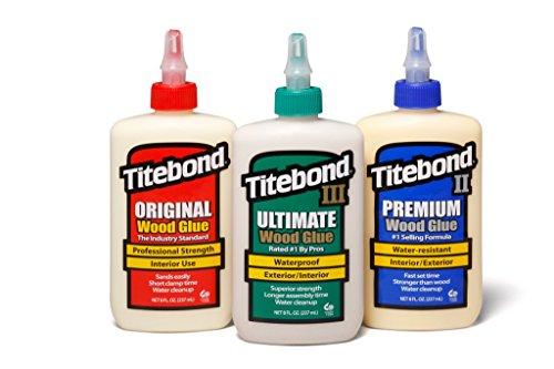 Titebond Group 711ml …