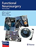 Functional Neurosurgery (The Essentials)