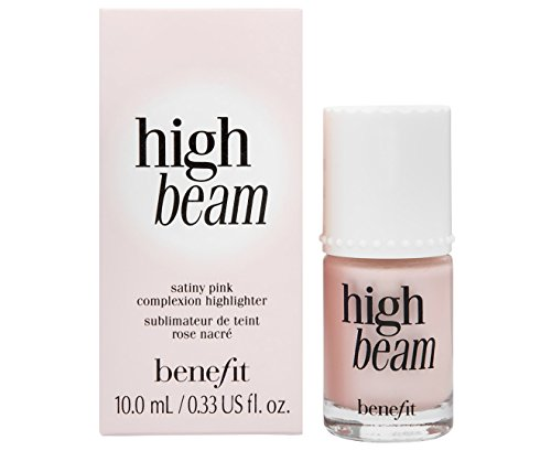 High Beam by BeneFit Cosmetics Luminescent complexion enhancer