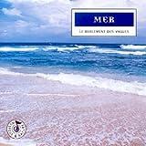 Mer : Le bercement des vagues