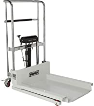 Best low trolley table Reviews