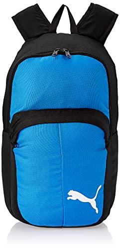 PUMA Uni Pro Training II Backpack Rucksack Pro Training II Backpack, Blau (Royal Blue-Puma Black), One Size