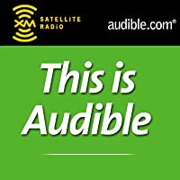 This Is Audible, July 06, 2010's image