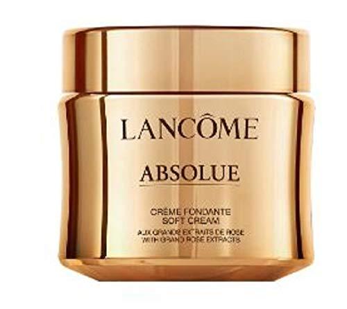 Crema hidratante Absolue de Lançôme, 60 ml