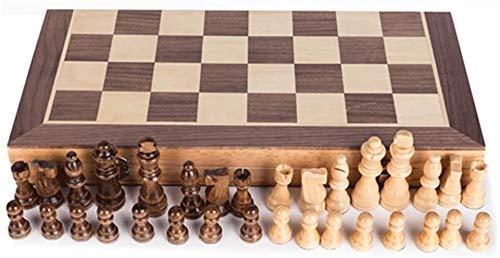 La Mejor Selección de Juegos de madera favoritos de las personas. 16