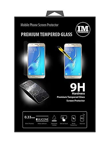 Cristal protector para Samsung Galaxy J52016(j510F) Premium templado vidrio pantalla vidrio templado Protector de pantalla Protector de pantalla @ Energmix®