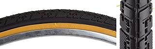 Sunlite Hybrid Nimbus Tires, 26