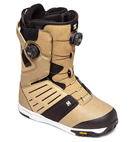 DC Shoes Judge - BOA® Snowboard Boots for Men - Boa®-Snowboard-Boots - Männer