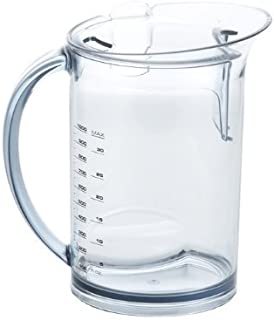 Breville Juice Jug with Froth Separator for the 800JEXL and JE98XL