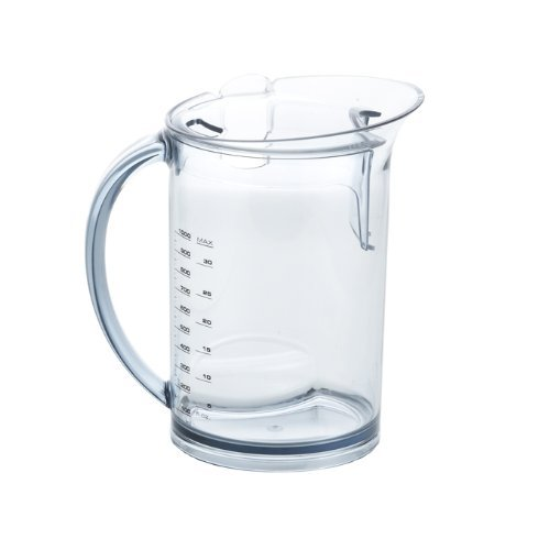 Breville Juice Jug with Froth Separator for the...